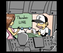 Thunderline_2