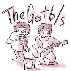 Geatles